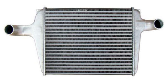 Intercooler Topkick, Kodiak 96-05
