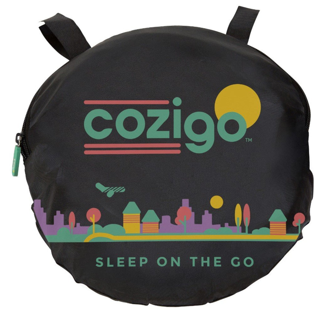 CoziGo Replacement Bag