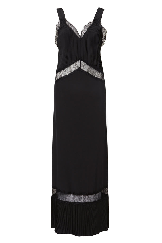 Exclusive to NET-A-PORTER: OSIRIS DRESS
