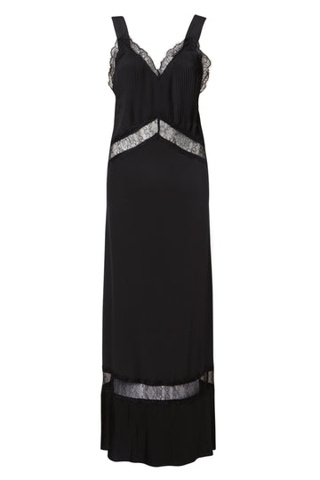 OSIRIS DRESS {Black}