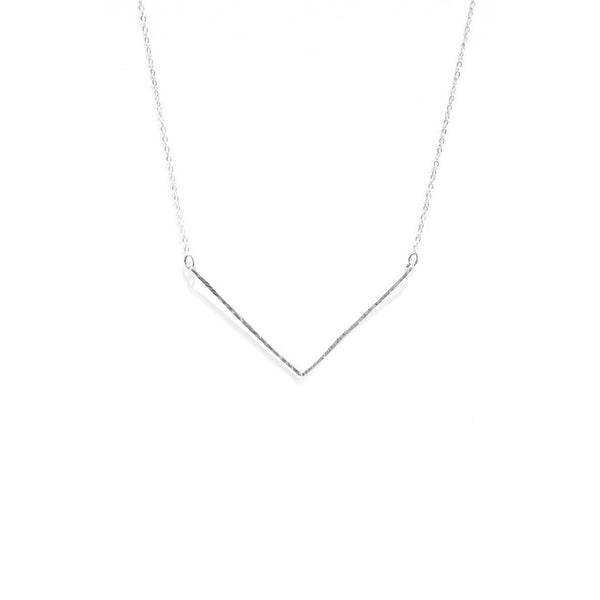Elyse Necklace