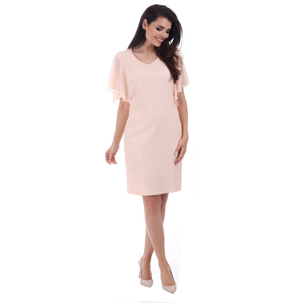 Dress Margo-collection M 944