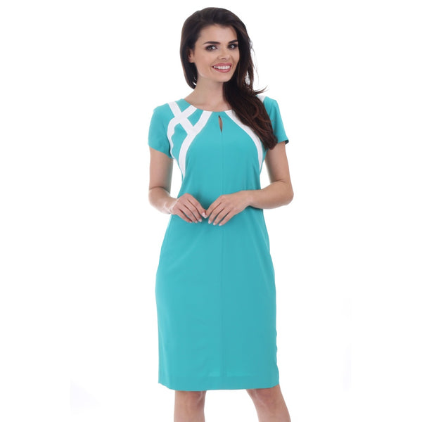 Dress Margo-collection M 182