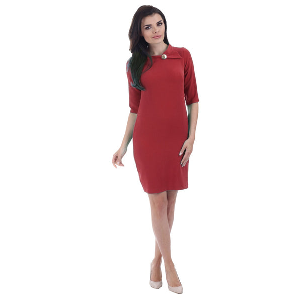 Dress Margo collection model 721a