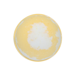 Lemon Toy Bath Bomb (Unisex)