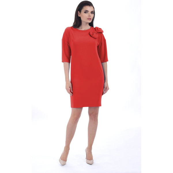 Dress Margo collection model 697c