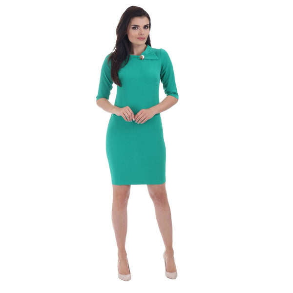 Dress Margo collection model 721b