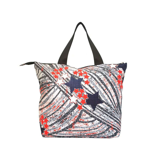 Stella Tote (Holiday Special)