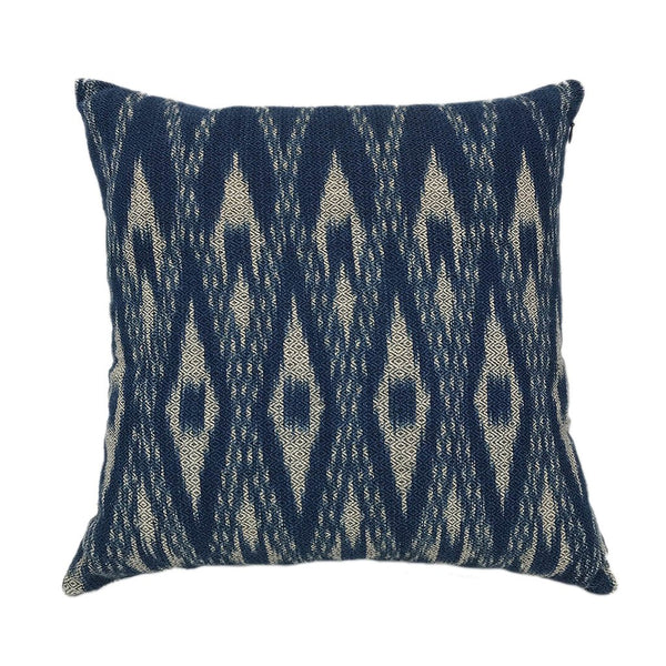 Indigo Eye Pillow Cover