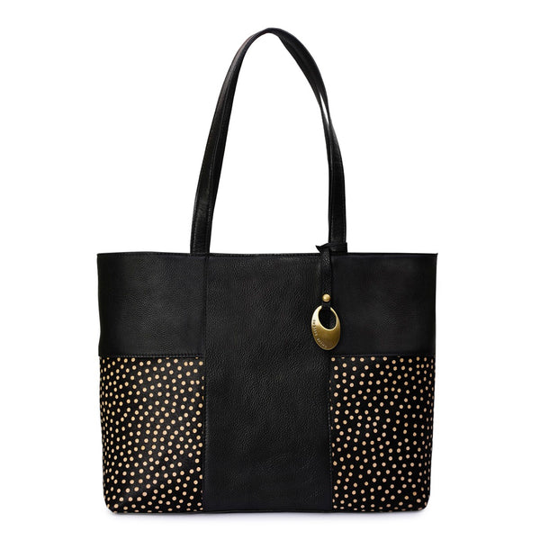 Phive Rivers Women's Leather Tote Bag -PRU1347