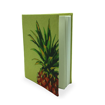 Pineapple Books