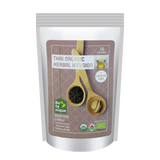Botanique Organic Mulberry Tea (Bundle of 3)