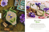 Colour Streams Carolyn Pearce Welcome Home Needlework Accessories Inspirations