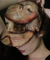 ED Gein Inspired Hat - Similar style to Ed