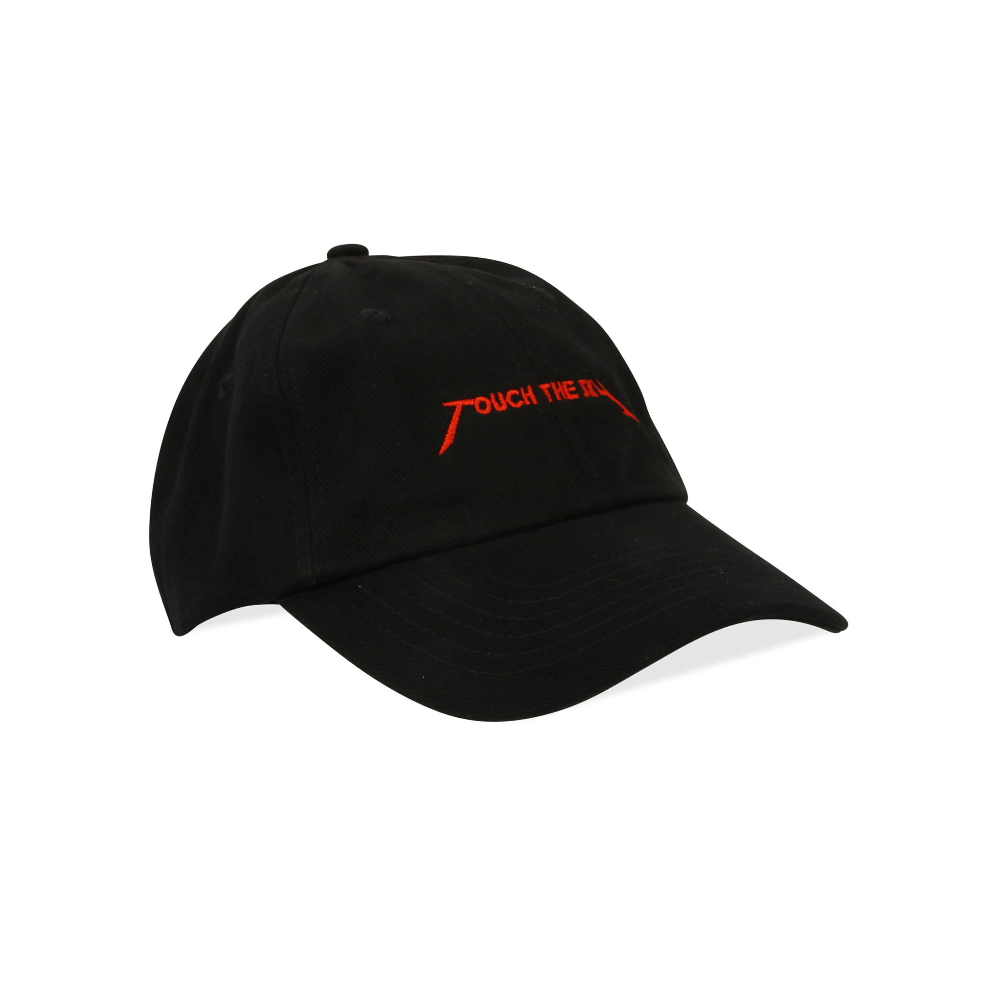 Tour Dad Cap
