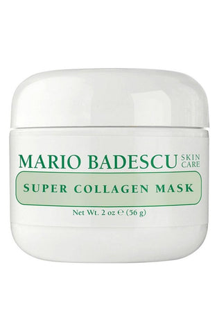 Mario Badescu - Super Collagen Mask - EscentialsLA