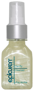 Clarify Cleanser - EscentialsLA