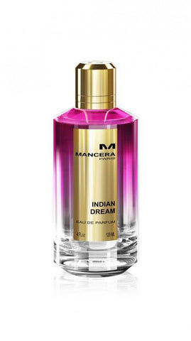 Mancera Indian Dream Eau De Parfum for Women - EscentialsLA