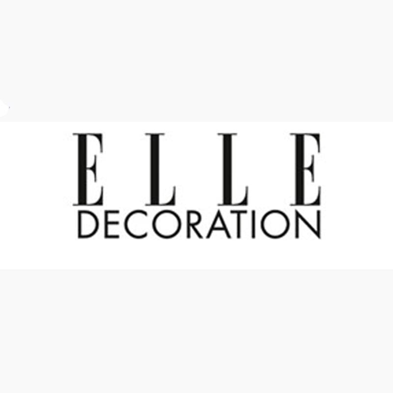 Elle Decoration- Holland Street Kimonos