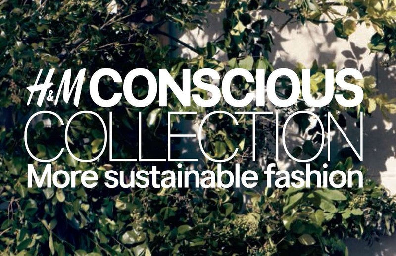The 'Greenwashing' Hiding the Truth of Your Favourite Fashion Brands. Vice Magazine