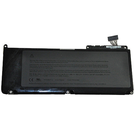 Apple MacBook Pro 13inch Late 2009 Battery A1331 Replacement