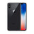 OFERTË  Apple iPhone X 64GB Space Gray (Produk vitrine)