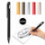 Active Stylus Pen for iPod Touch, iPhone, iPad and Samsung