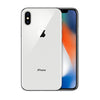 OFERTË Apple iPhone X 64GB Silver ( Produkt Vitrine )