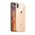 OFERTE Apple iPhone XS 64GB Gold (Produkt Vitrine)