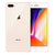 OFERTË Apple iPhone 8 Plus 64GB ROSE GOLD ( Produkt Vitrine)
