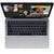 MacBook Air  - 13inch Space Gray 128GB