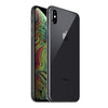 OFERTË Apple iPhone XS MAX  64GB Space Gray (Produkt Vitrine)