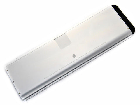 Apple MacBook Pro 15inch  Battery A1281 Replacement