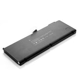 Apple MacBook Pro 15inch  Battery A1321 Replacement