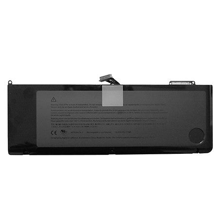 Apple MacBook Pro 15inch  Battery A1382 Replacement