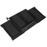 Apple MacBook Air 13inch  Battery A1406 Replacement
