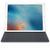 Apple Smart Keyboard for iPad Pro 12.9-inch - International English