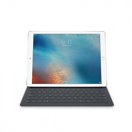 Apple Smart Keyboard for iPad Pro 9.7-inch - International English