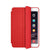Kover  iPad mini 4 Leather Smart Case - Red