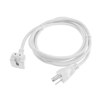 Apple Macbook Pro Extension 45W, 60W, 65W and 85W Ac Power Adaptor Cord Cable -2m