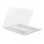Kover Laptopi case for MacBook 12