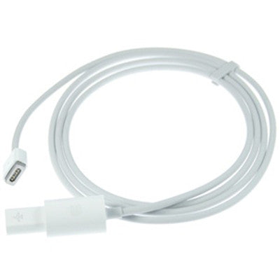 AirLine Power Adapter MagSafe for MacBook Pro