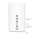 Wireless Apple AirPort Extreme