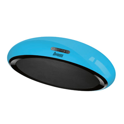 Divoom Bluetune-2 Bluetooth Speaker Blue