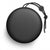 Boks Beoplay Speaker A1 Black