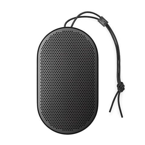BeoPlay Speaker P2 Black