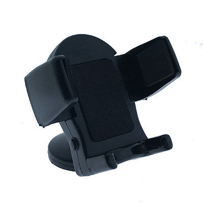Universal 180 Rotating Car Holder