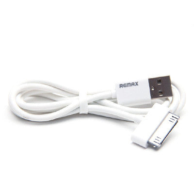 Remax Usb Data Cable For iPhone 4/4S