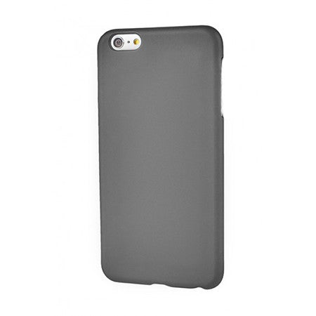 iPhone 6 / 6s Polycarbonate Case - Gray