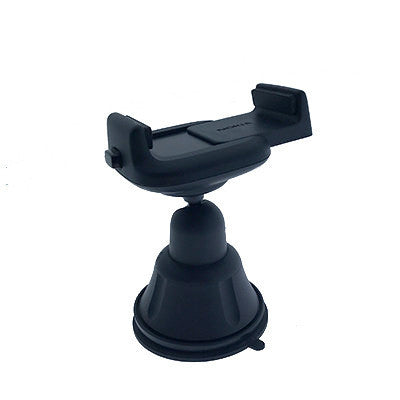Nokia Universal Rotating Car Holder